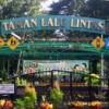 Tempat Wisata Anak di Kota Bandung