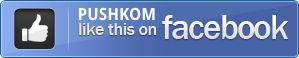 Ikuti Pushkom di Facebook