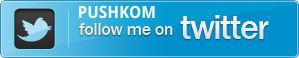 Ikuti Pushkom di Twitter
