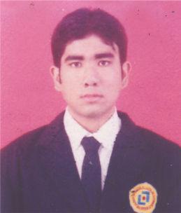 Alumni Pushkom Menjadi Orang Sukses Amarika Serikat L Pangemanan