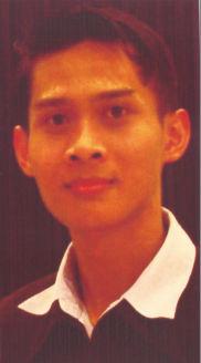 cerita sukses alumni pushkom Syarief Hidayatulloh