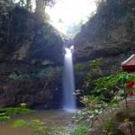 Daftar Info Tempat Wisata di Daerah Bandung dan Sekitarnya (Update)