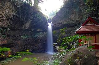 tempat wisata di sydney australia on Tempat Wisata Bandung - Ajilbab.Com Portal
