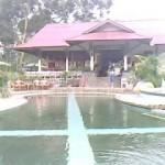 Tempat-tempat Objek Wisata di Bandung Utara