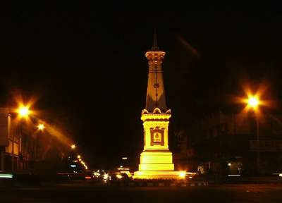 Peta Jogja Map Flash Download kota wisata digital terbaru trans